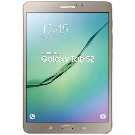Samsung Galaxy Tab S2 8 0 Ve samsung galaxy tab s2 8 0 ve wi fi tablet specification