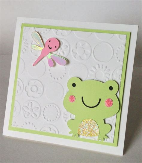 Cricut Baby Shower Cards by 4965 Best Images About Cricut Ablities On