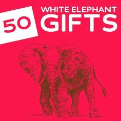 christmas exchange undee 15 white elephant gift on gifts white elephant and disn