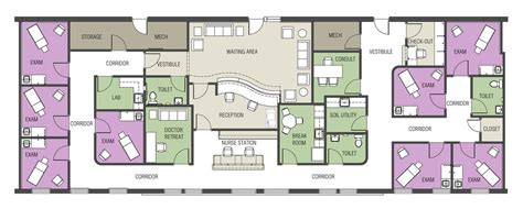 Small Two Floor House Plans by Space Planning Quist Design Works