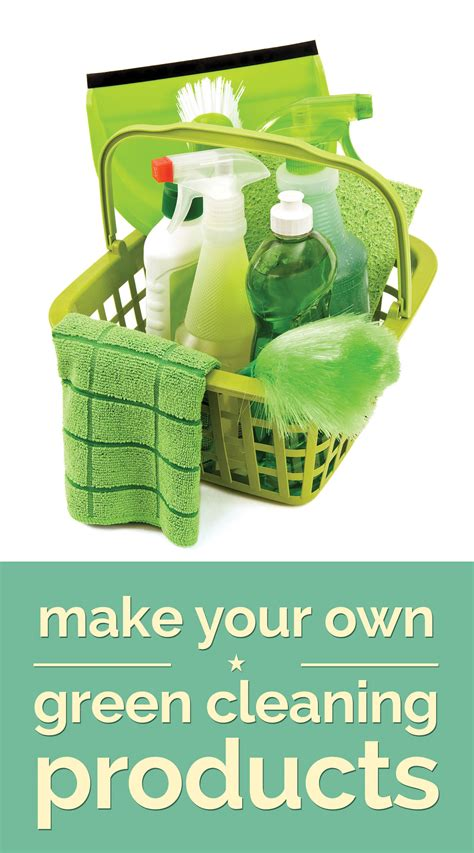 make your own stuff make make your own green cleaning products thegoodstuff