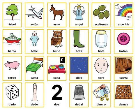 imagenes que comienzan con la letra u imagenes con la letra u mejor conjunto de frases