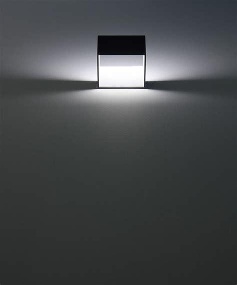 archiexpo illuminazione obliqua davide groppi lighting contemporary wall
