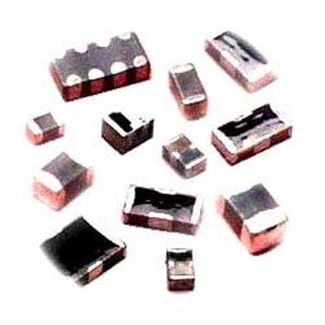 smd inductor library for eagle tdk inductors eagle 28 images what is an inductor in plain eagle chilisin power inductor 28