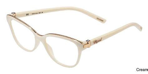 buy chopard vch141s frame prescription eyeglasses