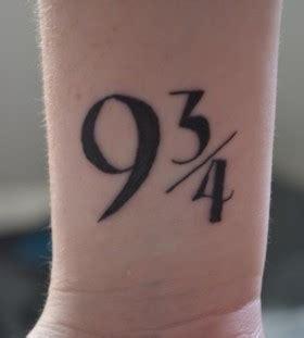 1982 tattoo designs black numbers ornaments