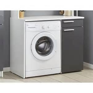 meuble machine a laver dans meuble achetez au meilleur