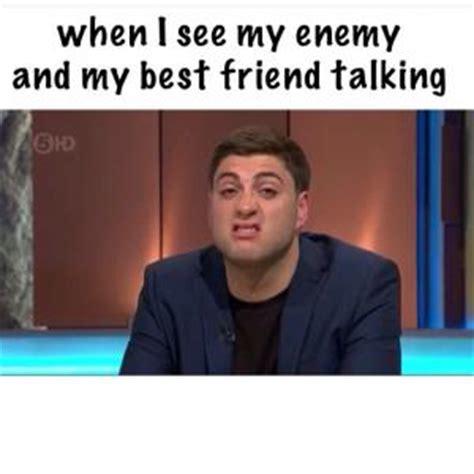 Beste Memes - that face you make kappit