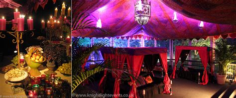 themed running events uk themed event lighting cotswolds and gloucestershire