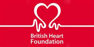 Home 187 news 187 british heart foundation round the harbours bike ride