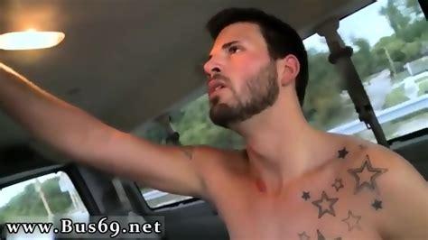 Straight Naked Polish Men Gay Angry Cock Eporner