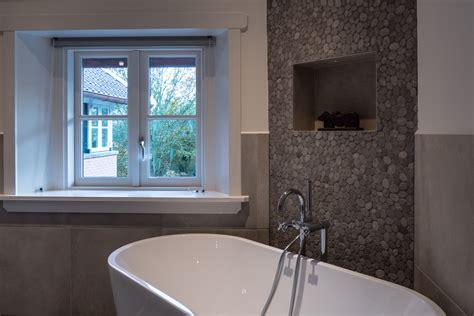 Badkamer Inspiratie Tegels by Landelijk Klassiek Streker Tegelhuis Streker Tegelhuis