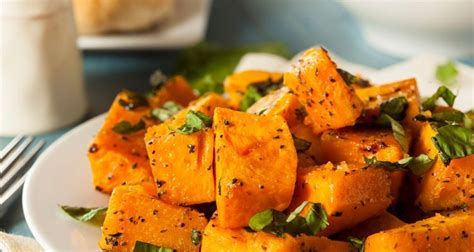 7 Dishes To Try This Thanksgiving by Thanksgiving Canada Recipes Delicious Squash Dishes You