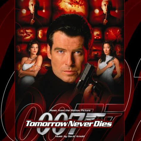prawie jak gladiator kino ba tyk muzykafilmowa pl recenzja 007 tomorrow never dies