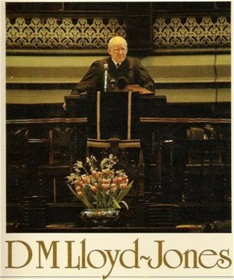 breve biograf a audiovisual del dr martyn lloyd jones todo martin lloyd jones