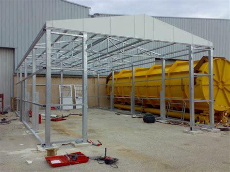 capannoni it capannoni industriali agricoli e magazzini prefabbricati