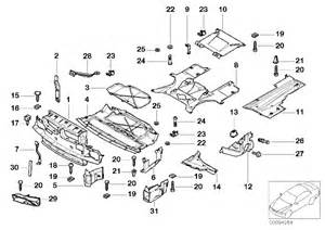 Bmw Parts Diagram Bmw X5 Parts Diagram Bmw Free Engine Image For User