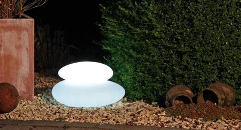 garten ideen exklusiv lightstone exklusive gartendeko licht im garten