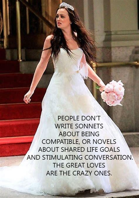 blair waldorf quotes ideas  pinterest gossip girl quotes blair quotes  gossip