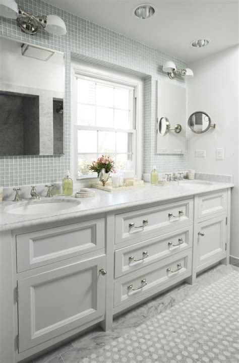 phoebe howard bathrooms shaker style bathroom vanity woodworking projects plans