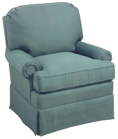 best chairs braxton swivel glider best home furnishings braxton swivel glider club chair