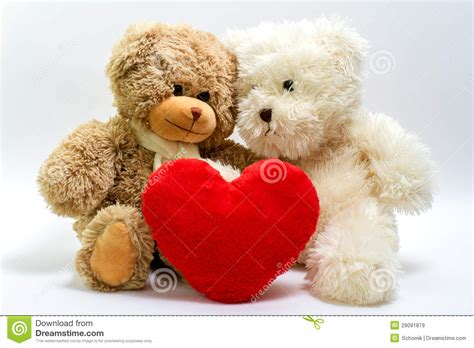 teddy images for valentines day teddy bears for s day royalty free stock images