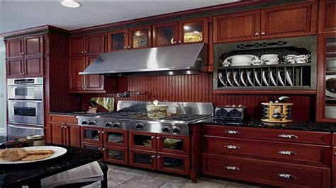 kraftmaid kitchen cabinets online best 25 kraftmaid kitchen cabinets ideas on pinterest kraftmaid cabinets subway near my