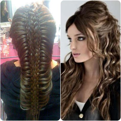 hairstyles for pictures hear style picture hairstyle of sari
