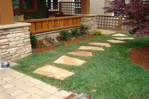 landscape ideas for backyard on a budget backyard ideas on a budget patios home dignity