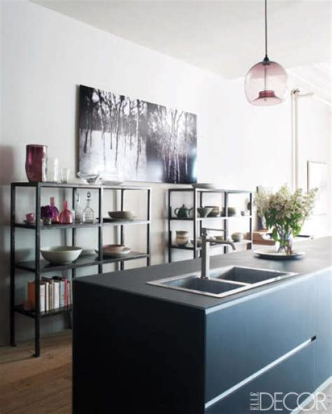 Deco Interior 5365 by 995 Best Images About Kitchens We On