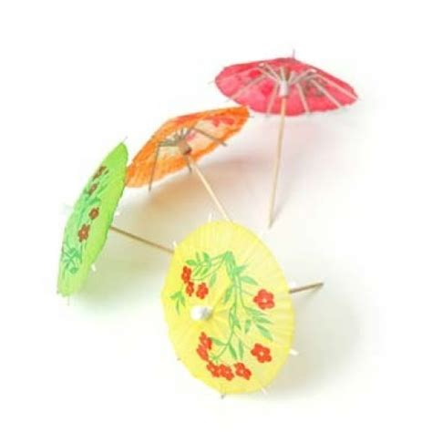 cocktail umbrellas cocktail umbrella s pictures to pin on pinterest pinsdaddy