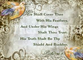 gallery gt angels protection bible verse