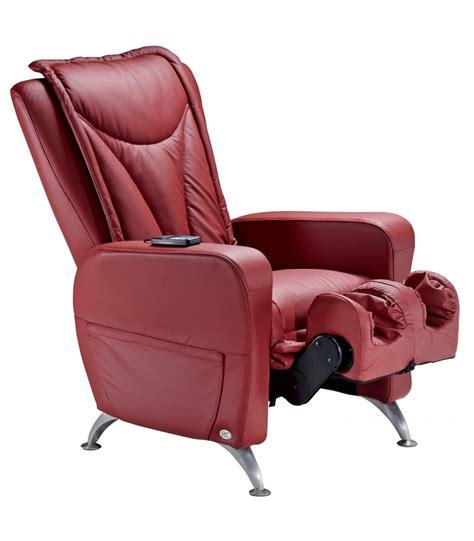 poltrona relax poltrone relax massaggianti
