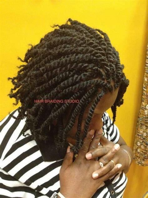 fluffy twist braids hairstyles fluffy twist braids twist pinterest