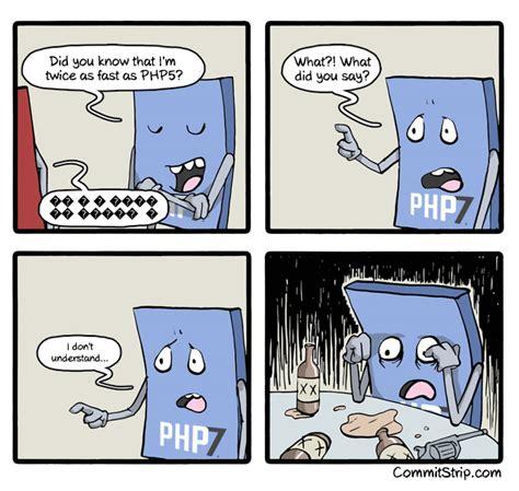 Meme Strip - career memes of the week web developer part 2 memes
