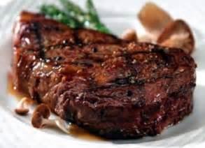 Steaks In Grass Fed Steak Sler