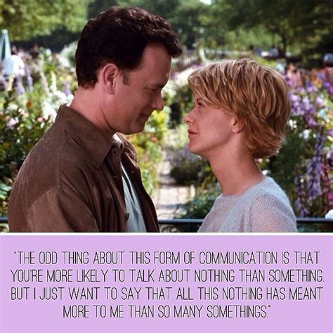 movie quotes you ve got mail youve got mail movie quotes quotesgram
