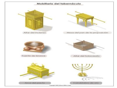 candelabro del tabernaculo significado del candelabro del tabernaculo takvim