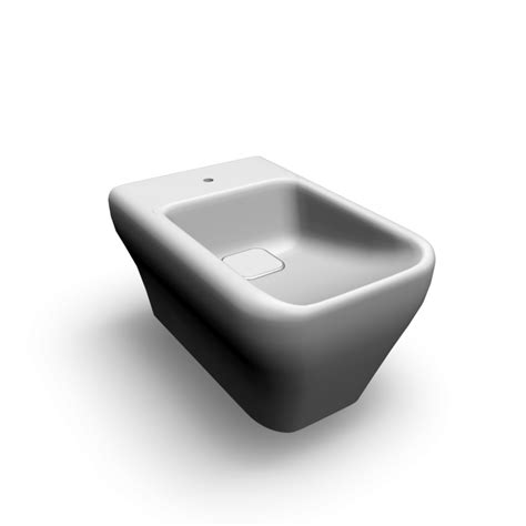 keramag bidet wc wandhngend finest wcsitz dania mit deckel erhht mm