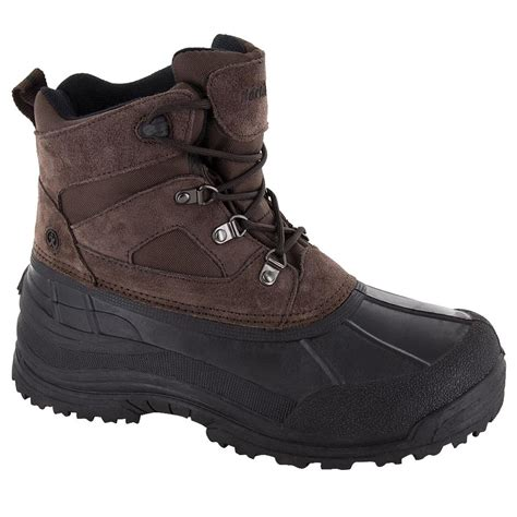 northside tundra boot s glenn