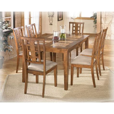 ashley furniture tucker dining room dining uph