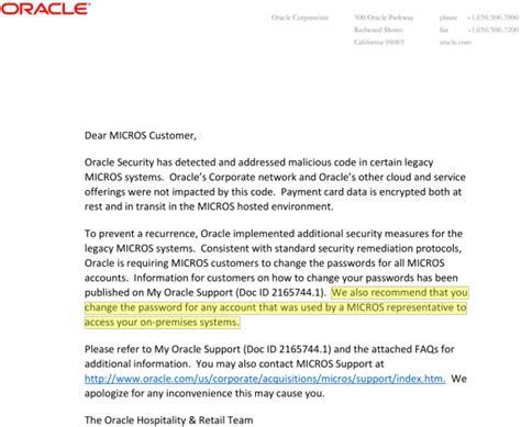 Updating Customer Information Letter Warnings Krebs On Security