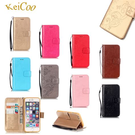 Promo Dus Book Samsung Galaxy J3 6 buy embossing butterfly pu leather phone cases samsung galaxy j3 2016 sm j320f wallet book