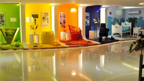 ici dulux decorative centre one stop solution for all your decorating needs dulux