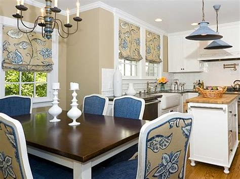 Blue Dining Room Furniture Navy Blue Dining Room Chairs
