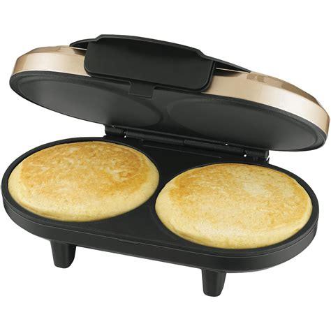 design pancake maker live it do it christmas gift guide for children