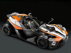 How Much Is A Ktm X Bow Ktm X Bow R Specs 2011 2012 2013 2014 2015 2016
