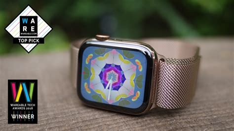 Apple Series 4 50 Tips by Apple Series 4 Review