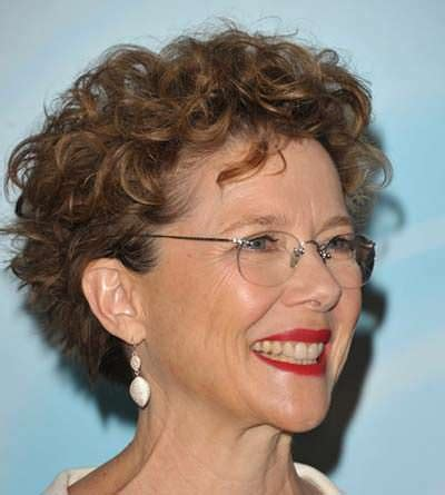 medium hairstyles for over 55 5 hairstyles for women over 55 with glasses