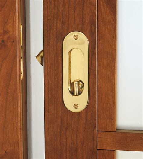 home designer pro hardware lock home designer pro hardware lock pocket door lock hardware